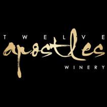 Twelve Apostles Winery